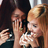 ★ Playlist ♪ - Page 7 Snsd8-2928e7c