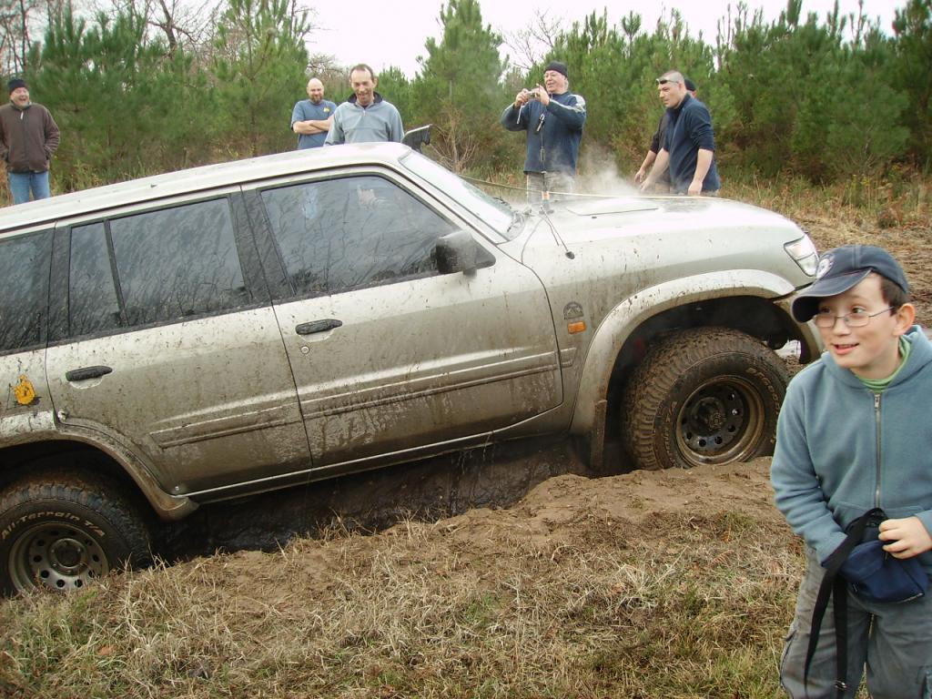 roadbook medoc janvier 2012 Pict0325-30dbb4d