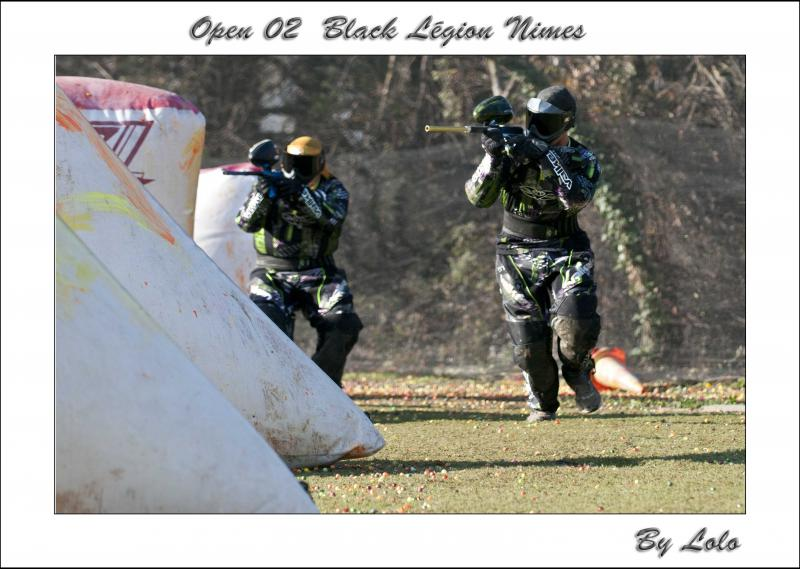Open 02 black legion nimes _war3827-copie-2f642b0