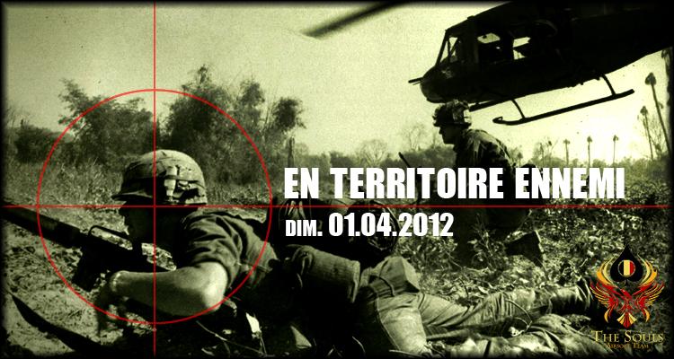 The Souls - En Territoire Ennemi [01 Avril 2012] Aff_en-terri-ennemi-3263c5a