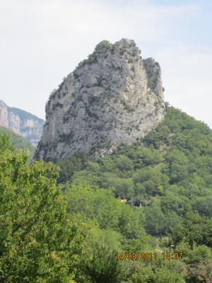 2ème RPCS - 14 août 2011 - DIE (Drôme) Rpcs-2---1407---s...---501-m-2bd4e02