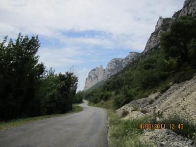 2ème RPCS - 14 août 2011 - DIE (Drôme) Rpcs-2---1240---d...---793-m-2bd4d63
