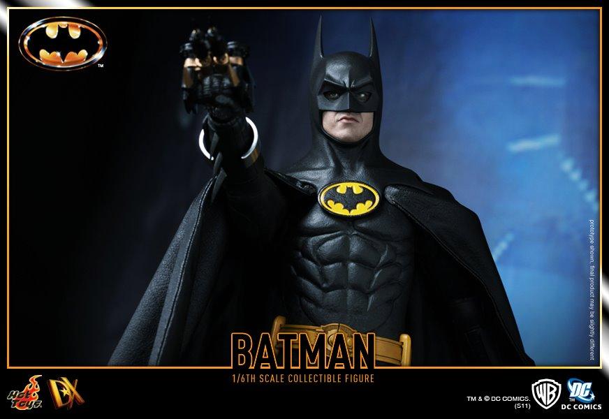 Hot Toys - DX09 Batman Keaton 335600_1015026836...675767_o-2c27fd0
