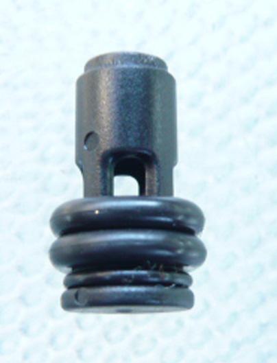Réduire la puissance  M4 KJW GBBR Npas-joint-ori-et...oints-n4-2d5c933