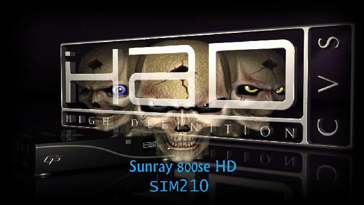 iCVS-dm800se-updat20120128.Sim210.84.b.riyad66