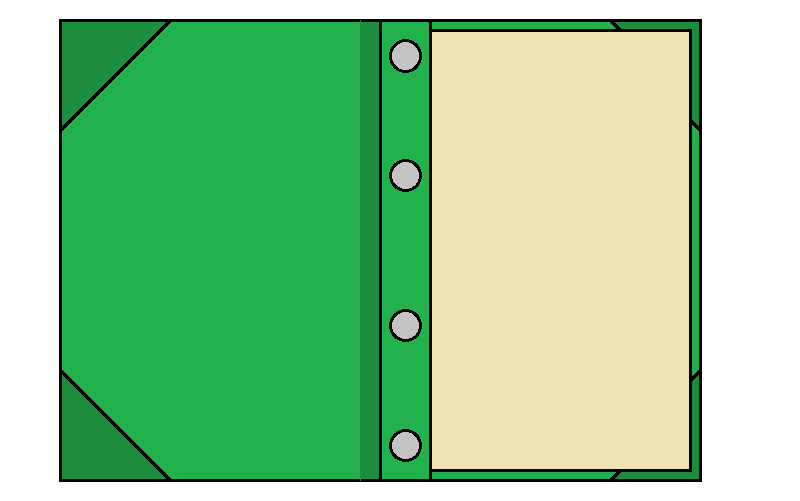 Fabriquer son grimoire Fabrication-grimoire-8-2c24c85