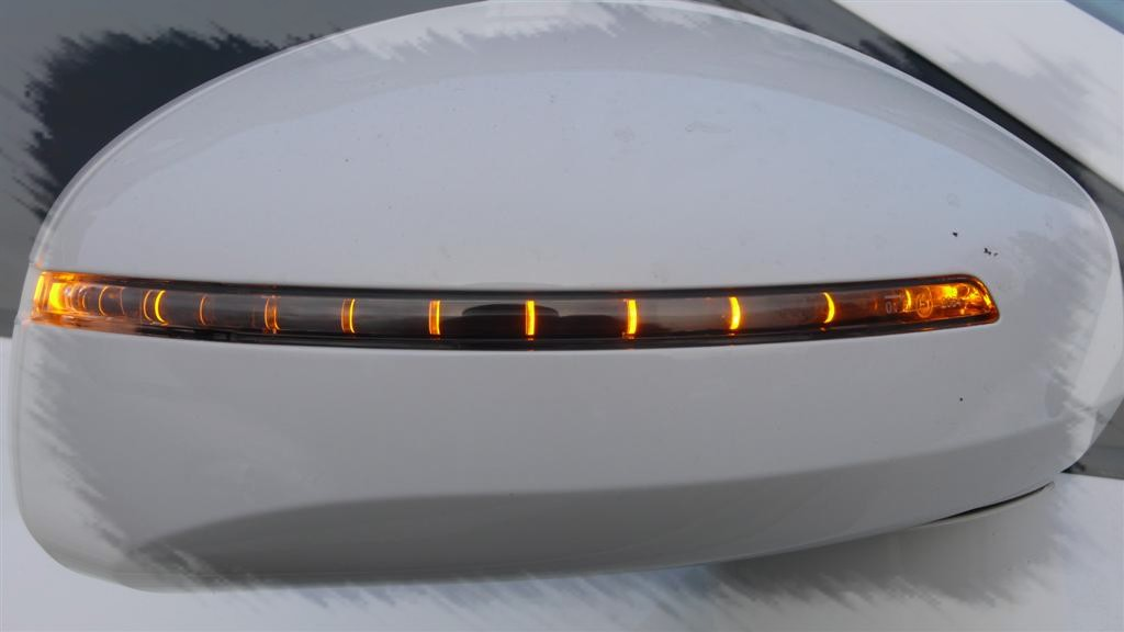 Mon Audi TT mk2 Roadster Sline Stronic Ibis - Page 5 P1050208-32a60fc