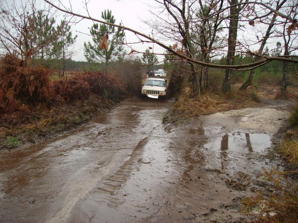 roadbook medoc janvier 2012 Pict0244-30d7c93