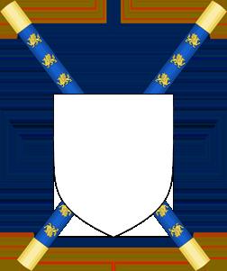 De la noblesse de France et de Navarre Bat-marechal-311073d