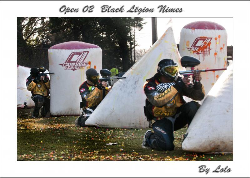 Open 02 black legion nimes _war3840-copie-2f6aea4