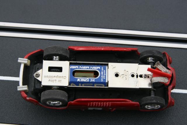 Proxy Race Tour de France 2012 Img_3083-2e5a647